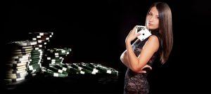 Lista casino online: un'esperienza per ogni esigenza