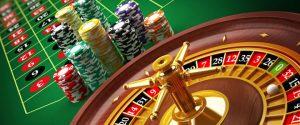 Casino Online Sicuri: cosa sono e come giocare